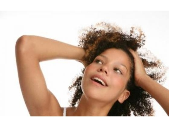 No image description provided for 12 Superb Hair Practices To Enhance Your Locks.