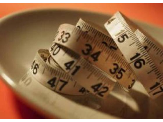 No image description provided for 3 Best Health Practices For Weight Control.