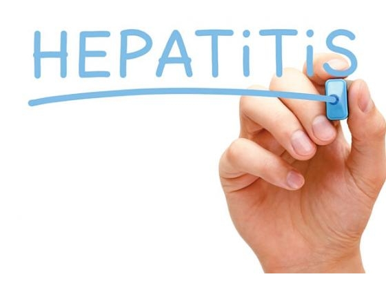 No image description provided for Protect Self From Hepatitis Infections.